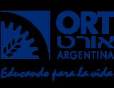 Instituto de Tecnología ORT